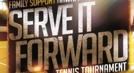 Serve-It-Forward1