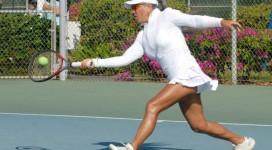 2760244_web1_Tennis_0147
