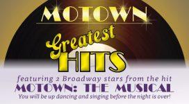 MotownBanner